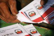 Penyederhanaan Surat Suara Pemilu 2024 Mulai Dikaji KPU