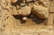 Arkeolog Temukan Bukti Santet Digunakan Orang Yunani Ribuan Tahun Lalu