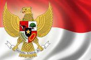 Refly Harun Bakal Kembalikan Hari Pancasila ke 18 Agustus bila Jadi Presiden