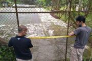 Bocah 11 Tahun di Bogor Tewas Tenggelam di Kolam Renang