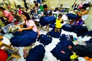 Kawal Akses Pasar Bagi UMKM, Kemendag Gandeng Perhotelan Hingga Perbankan