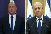 Bennett, Calon PM Israel Pengganti Netanyahu yang Sebut Tak Ada Negara Palestina