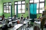 Pendidikan Tatap Muka Tahap Awal, Kuota Siswa Dibatasi 30 Persen