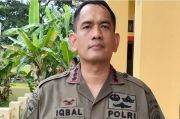 Mantan Kasatgas Humas Nemangkawi Ditunjuk Jadi Kabid Humas Polda Jateng