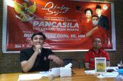 RPG Ungkap Sosok Soekarno yang Pernah Berkecimpung di Dunia Jurnalistik