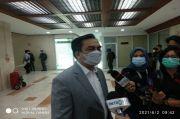 Dukung Modernisasi Alutsista TNI, Komisi I Minta Sumber Pendanaannya Dikaji