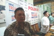 Pakar Komunikasi: Pidato Ketua KPK Tegaskan Pemberantasan Korupsi Tak Padam