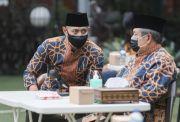 Dua Tahun Meninggalnya Ibu Ani Yudhoyono, AHY: Mohon Doa Para Sahabat