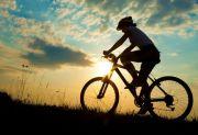 Turunkan Berat Badan Anda dengan 5 Tips Bersepeda Berikut Ini