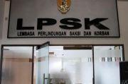 Dapat Ancaman, Keluarga Ustaz Gondrong Dibawa ke LPSK