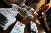 30 Transgender Rekam E-KTP di Tangsel, Status Tetap Pria