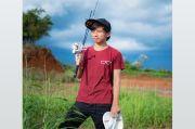 Jenuh dengan Hobi Lama, YouTuber asal Tulunggangung Mampu Gaet 7 Juta Subscribers