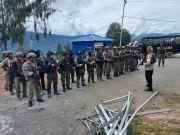 Jenazah Pendeta Yerimia Zanambani Bakal Diautopsi di Papua