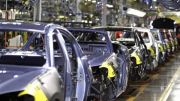 Daftar Harga Mobil Model LMPV per Juni 2021, Pilih yang Mana?
