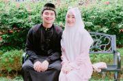 Setelah Perang Dingin di Sosmed, Sidang Perceraian Larissa Chou dan Alvin Faiz Digelar Hari Ini