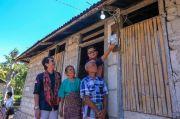 Subsidi Listrik Tahun Depan Diusulkan Naik Jadi Rp61,83 Triliun