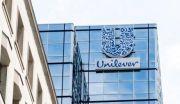 Unilever Tunjuk Pimpinan Baru Dewan Kesetaraan, Keberagaman dan Inklusi