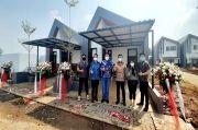 Widari Village, Rumah Rp400 Jutaan dengan Spesifikasi Premium