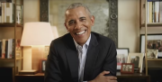 Jika Alien Benar-Benar Ada, Obama: AS Beli Banyak Senjata, Agama Baru Bermunculan