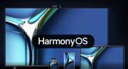 Huawei Rilis HarmonyOS, Ini Daftar Ponsel yang Terima Update