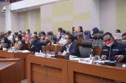 Kemensos Siapkan Rumah Perlindungan untuk 7.300 TKI Bermasalah dari Malaysia