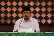 Putuskan Haji 2021 Batal Berangkat, Menag Sudah Konsultasi ke Presiden