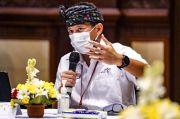 Sandiaga Uno: Anugerah Desa Wisata Dongkrak Kebangkitan Nasional