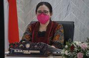 Pancasila Dinilai Mampu Mencegah Radikalisme dan Terorisme