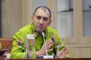 Fraksi PKB Minta CSR BUMN Difokuskan untuk Masyarakat Rentan dan Pesantren