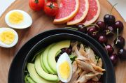 Ini 5 Jenis Makanan yang Bisa Pertajam Daya Ingat Anak