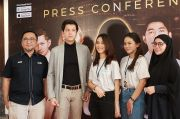 Online Casting Sinetron Ikatan Cinta Dapatkan Finalis 3 Besar