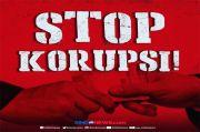 Kejari Jakbar Belum Tahan 2 Tersangka Korupsi Dana Bos dan BOP Rp7,8 Miliar