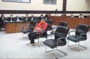 Dianggap Ikut Sebar Berita Bohong Swab Test Habib Rizieq, Dirut RS Ummi Dituntut 2 Tahun Penjara