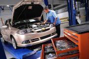Biar Tak Tertipu, Periksa Komponen Ini Saat Membeli Mobil Bekas