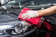 Tips Merawat dan Memperbaiki Bodi Biar Mobil Kelihatan Baru Terus