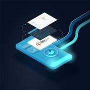 BigBox Developer API Memperkenalkan Layanan International Messaging