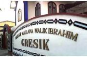 Dakwah Syekh Maulana Ishaq, Mulai Bangun Masjid Hingga Gali Sumur