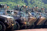 APBN Sarat Utang, Anggaran Pertahanan Rp1.700 Triliun Tak Layak