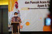 Strategi Pemerintah Mendorong Ketahanan Pangan dan Kesejahteraan Petani