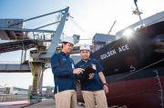 PKT Pastikan Implementasi Manajemen Keamanan Rantai Pasok Berbasis ISO 28000