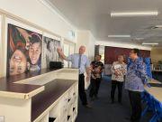 KBRI Canberra Perkuat Diplomasi Bahasa dan Budaya Indonesia di Sekolah-Sekolah Australia