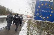 Denmark Sahkan Undang-undang yang Izinkan Relokasi Migran ke Luar Eropa