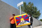 Jalan-jalan di Hungaria Diberi Nama yang Menyinggung China, Beijing Geram