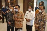 Sosok Anies dan Ganjar di Mata Ridwan Kamil di Tengah Isu Pilpres 2024