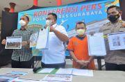 Waspadai Penawaran Properti Abal-abal, Polrestabes Surabaya Ungkap Penipuan Investasi Smartkost