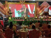 Ditagih Gubernur Sumsel, Ridwan Kamil Janji Segera Tata Ulang Sungai Musi Jadi Lebih Indah