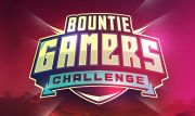Campaign Challange Unik untuk Average Gamer dan Penyelenggara Turnamen