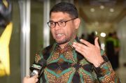 Kritik Posisi Wamenpan-RB, PKS Sarankan Presiden Lakukan Hal Ini