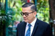 Menhan Prabowo Diminta Pertimbangkan Rencana Mengutang Beli Alutsista