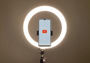 6 Kesalahan YouTuber Pemula saat Bikin Konten